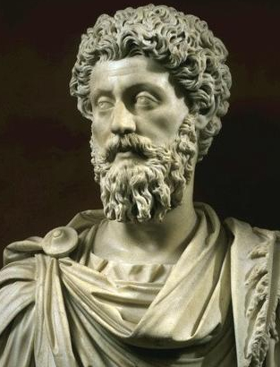 Favorite Quotes from the Meditations of Marcus Aurelius