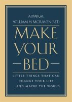 makeyourbed