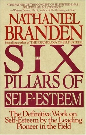 "Tribalism and Self-Esteem: Excerpt from ""The Six Pillars of Self-Esteem"" by Nathaniel Branden"
